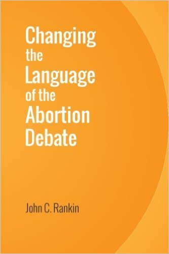 the different points of view in the controversial abortion debate Many points come up in the abortion debatehere's a look at abortion from both sides: 10 arguments for abortion and 10 arguments against abortion, for a total of 20 statements that represent a range of topics as seen from both sides.