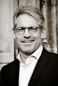 Eric Metaxas - Cambridge headshot - sep
