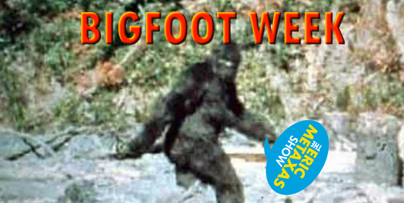header_bigfoot
